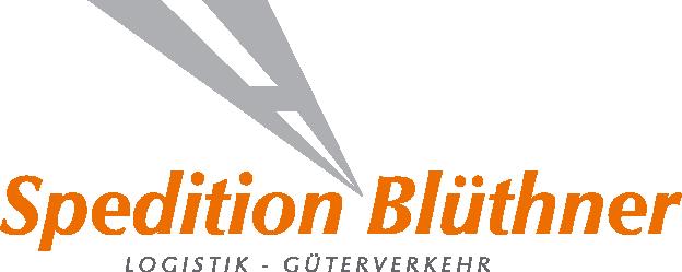Logo von Hermann-Blüthner-GmbH